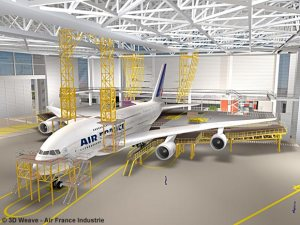 film_3d_a380_AirFrance_industrie_imagina